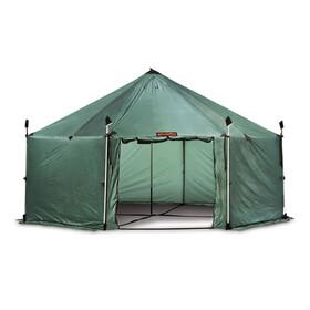 Hilleberg Altai UL Basic Tent grün